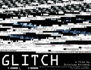 Glitch-1sheet-030111