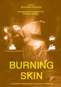 burningskin2